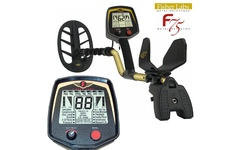best metal detector reviews