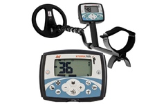 best cheap Metal detector reviews 2016
