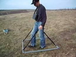 Best Places To Use Metal Detectors