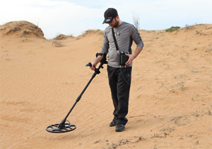 metal detecting videos on youtubemetal detecting stories read from the model and brand ordinary people amazing metal detectors choose where to search for treasure with your metal